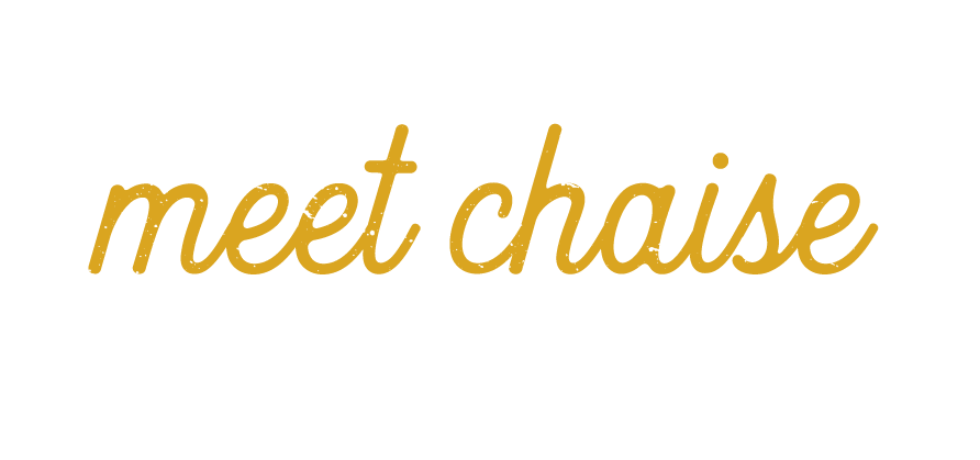 meet-chaise