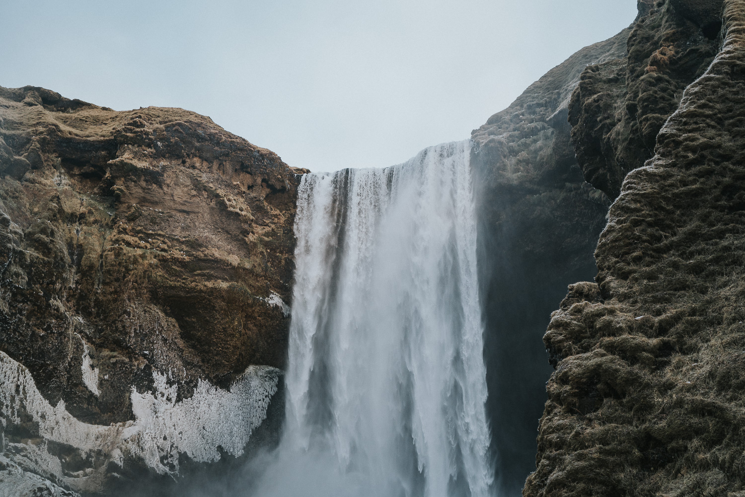 tinsley-james-iceland-elopement