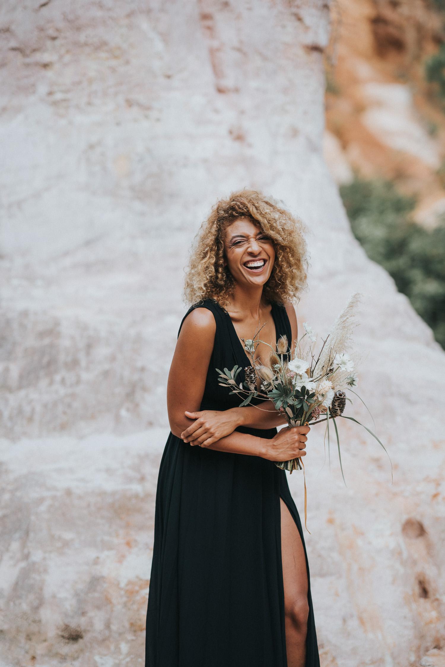 providence-canyon-styled-shoot